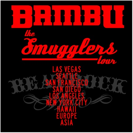https://vivalahiphop.files.wordpress.com/2011/04/smugglers2btour2bstd.jpg?w=300