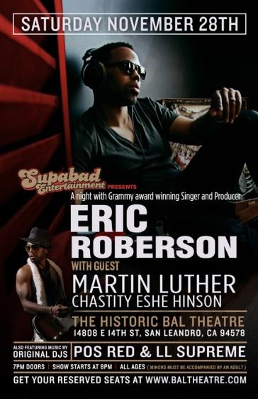 eric-roberson-550