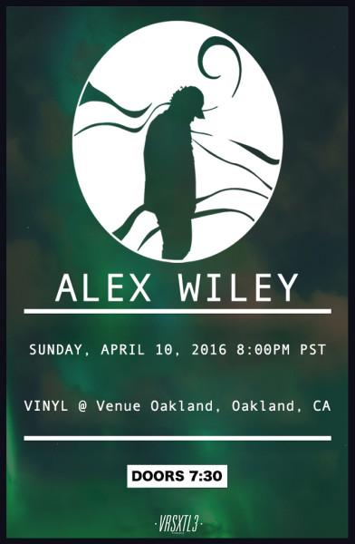 alex-wiley-vinyl-e1455926214839