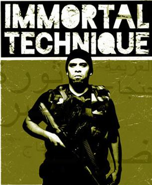 immortal-technique-e1456539900735