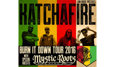 katchafire-mystic-roots-band-tickets_05-18-16_17_56c3656bed211