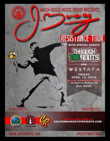 resistance-tour-poster