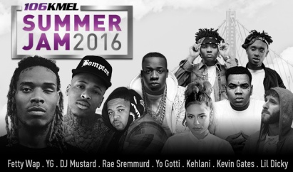 summerjam2016_oracle-660x390_v2-a6533483f6