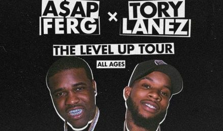a-ap-ferg-and-tory-lanez-tickets_06-13-16_17_56fd4099865ee