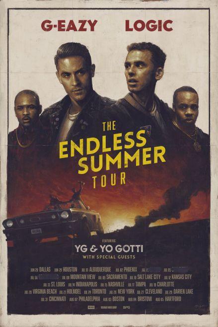 endless-summer-tour