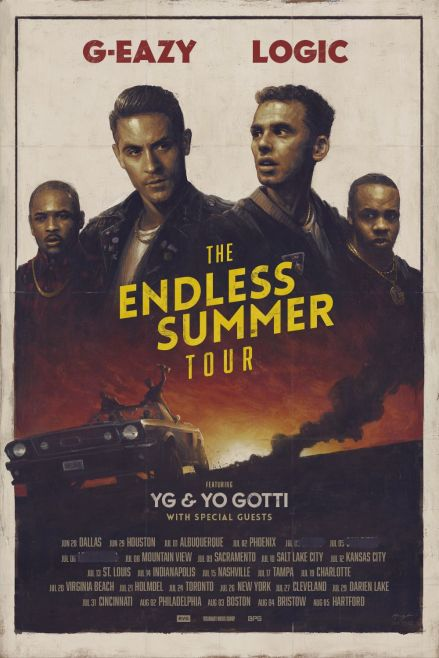 endless-summer-tour
