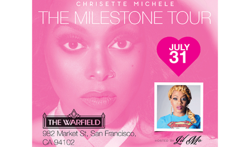 chrisette-michele-tickets_08-01-16_17_572807c3e96da