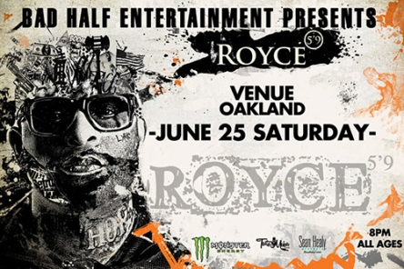 royce_tour_oak-web