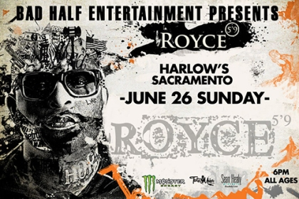 royce_tour_sac-web