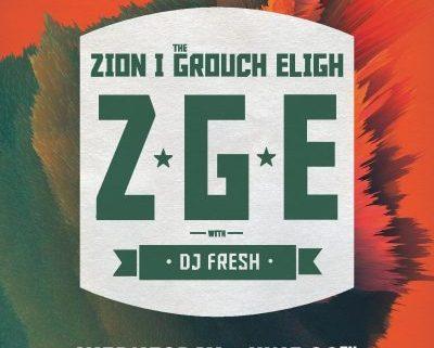 zge-poster-lttr-page-001-e1463685420997