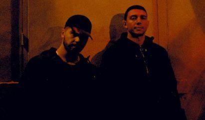 majid-jordan-tickets_11-03-16_17_577ea0383d4ee