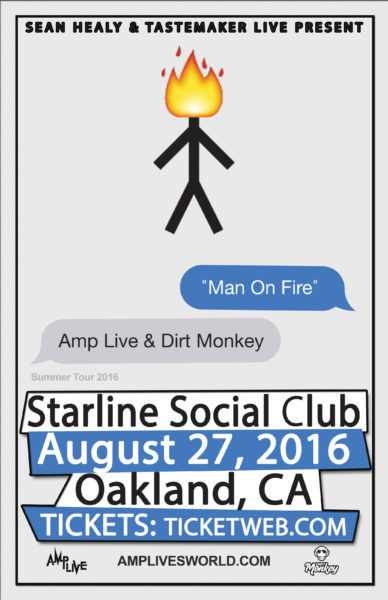 amplive-dirtmonkey-tour-amp-web-e1468632725143