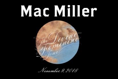 macmiller_foxbanner