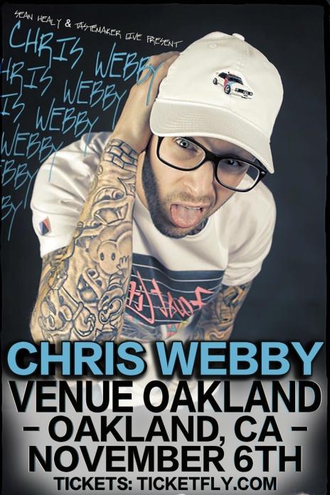 webby-oak