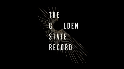 goldenstaterecord_1024