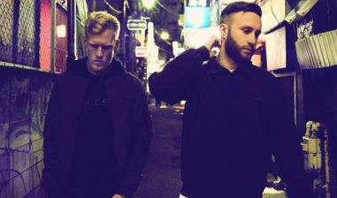 snakehips-tickets_09-24-16_17_578526386ccc5