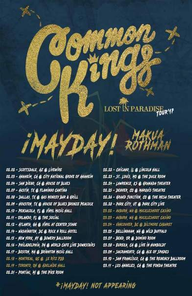 mayday-common_kings-lost_in_paradise_tour_17