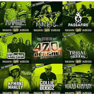 Image result for 420 freedom fest