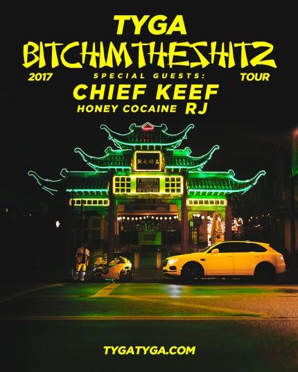 bitch_im_the_shit_tour_2017
