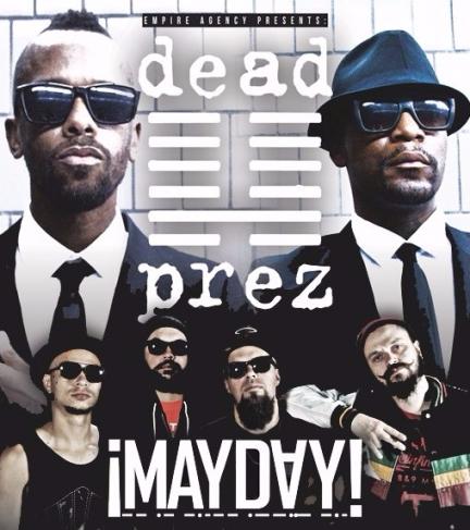 deadprez_mayday-e1513221060808.jpg