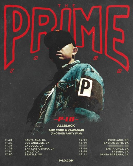 PRIME_PLO_TOUR_small.jpg