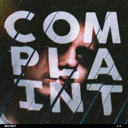 Watsky-COMPLAINT.png