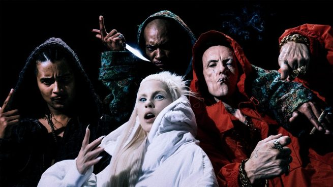 die-antwoord-house-of-zef-north-american-tour-2019-1024x576
