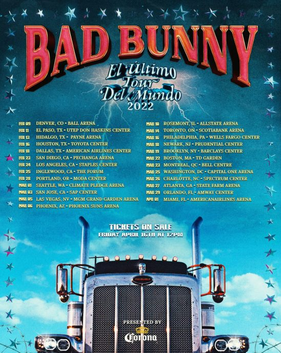 Bad-Bunny-Tour-2022